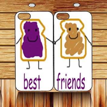 ipod 4 case,iphone 5 case,iphone 5s case,iphone 4 case,best friends,samsung s4 case,google nexus 5 case,ipod 5 case,any two can match