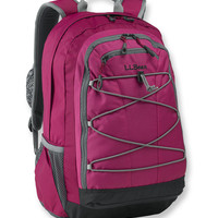 North Ridge Backpack
