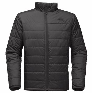 The North Face - Mens Bombay Jacket