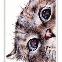 iPhone case - Nala Cat
