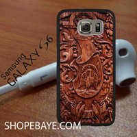 carved wood For galaxy S6, Iphone 4/4s, iPhone 5/5s, iPhone 5C, iphone 6/6 plus, ipad,ipod,galaxy case