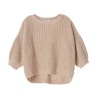 Crewneck Sweater - Cozy Sweaters - Victoria's Secret