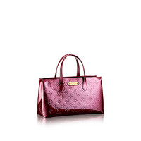 Products by Louis Vuitton: Wilshire PM