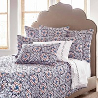 Rupani Quilts and Shams on SALE ~ Clearance