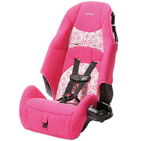 Cosco High Back Booster Car Seat (Ava) 22253BMO