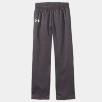 Girls' Armour Fleece Pant | 1239173 | Under Armour US