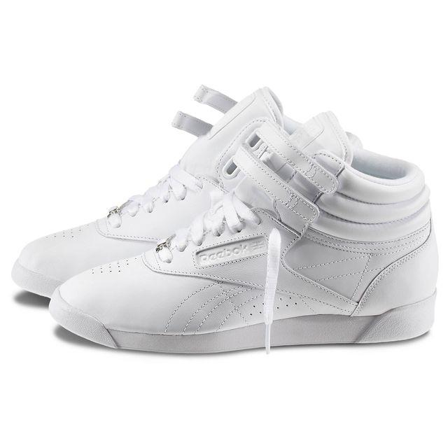 527d6cd09cb6 freestyle reebok hi tops cheap   OFF45% The Largest Catalog Discounts