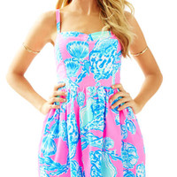 Ardleigh Sundress | Lilly Pulitzer