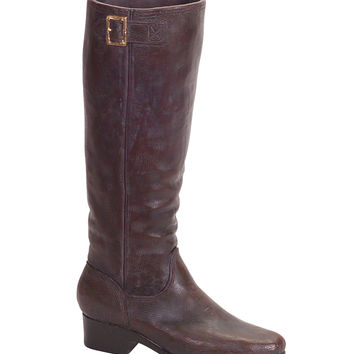 Falling Leaves Collection Boot