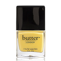 butter LONDON Cheeky Chops Nail Lacquer - Cheeky Chops