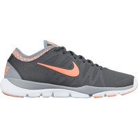 Nike Women's Flex Supreme TR 3 Training Shoes | DICK'S Sporting Goods