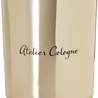 Atelier Cologne - Grand Néroli scented candle