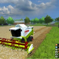 Farming Simulator 18 Mod Apk Unlimited Money For Android