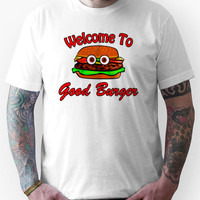 Good Burger Unisex T-Shirt