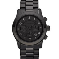 MICHAEL Michael Kors Mens Chronograph Watch