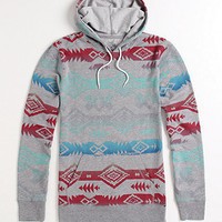 On The Byas San Jacinto Hoodie at PacSun.com