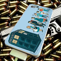 harry potter,alice,paterpan and other tardis for iPhone, iPod, Samsung Galaxy, HTC One, Nexus ***