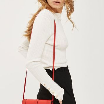 ANITA Cross Body Bag - Bags & Wallets - Bags & Accessories