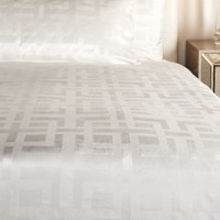 Ming Velvet Bedding | Live In Color Bedroom3 | Bedroom | Inspiration | Z Gallerie