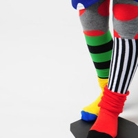 Line+Liv — BOdeBO ° POP TIGHTS ° 2