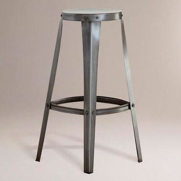 Cargo Bar Stools, Set of 2 | World Market