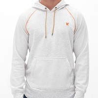 Hurley Reverb Hooded Sweatshirt