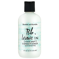 Bumble and bumble Leave In Conditioner (8 oz)
