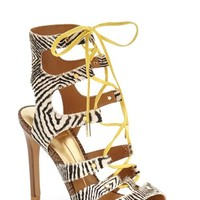 Dolce Vita 'Howie' Lace-Up Sandal (Women)   Nordstrom