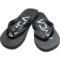 Trench Town Sandals | RVCA