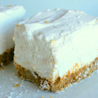 Gourmet Jumbo CheeseCake YES Cheesecake Marshmallows -1 Dozen