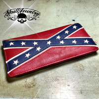 Rebel Card Holder Wallet (Rebel_Card_Wallet)