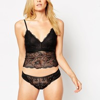 New Look Brazilian Brief