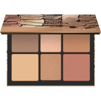 The Cali Contour Palette | Ulta Beauty