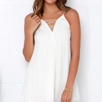 White Sundresses, Yellow Sundresses & Cute Sundresses at LuLu*s - Page 3