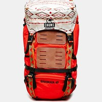 Chums Sinawava 45 Backpack