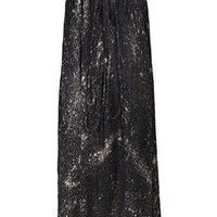Funktional Galaxy Convertible Dress - American Rag - farfetch.com