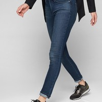 Sculptek Skinny Jean | Athleta