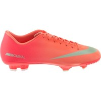 Nike Women's Mercurial Victory IV FG Soccer Boots