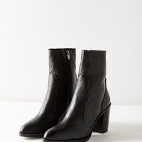 Crosswalk Dream Ankle Boot | Urban Outfitters