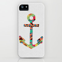 you make me home iPhone & iPod Case by Bianca Green