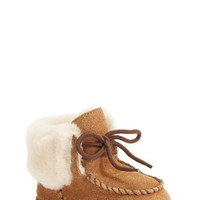 Girl's UGG Australia 'Sparrow' Boot,