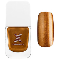 Formula X The Cut – Summer 2014 – Nail Polish (0.4 oz Enriched)