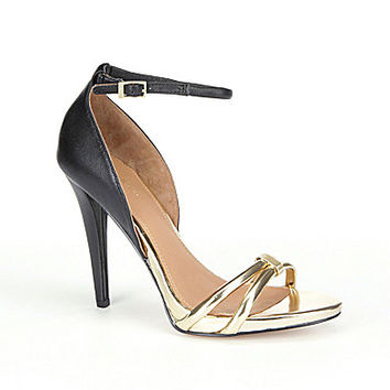 Calvin Klein Nathali City Sandals | Dillards.com