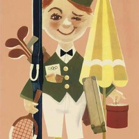 Max Forbes (1923-1990) | MELBOURNE, OLYMPIC CITY | 19th & 20th Century Posters Auction | posters, sporting | Christie's