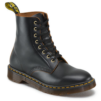 DR MARTENS PASCAL VINTAGE SMOOTH