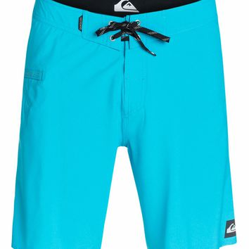 "Everyday Kaimana 19"" Boardshorts 888256938724 
