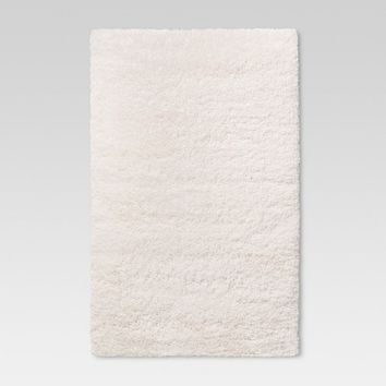 Plush Shag Washable Rug - Project 62™