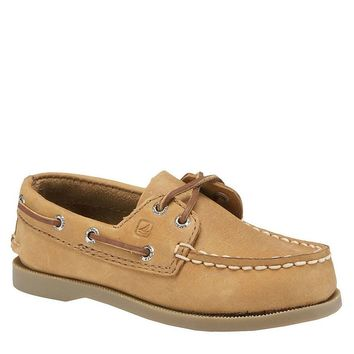 Sperry Top-Sider Authentic Original Boys' Boat Shoes | Dillards