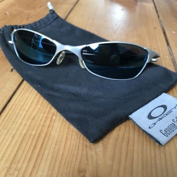 Oakley Sunglasses Mens