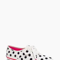 Keds For Kate Spade New York